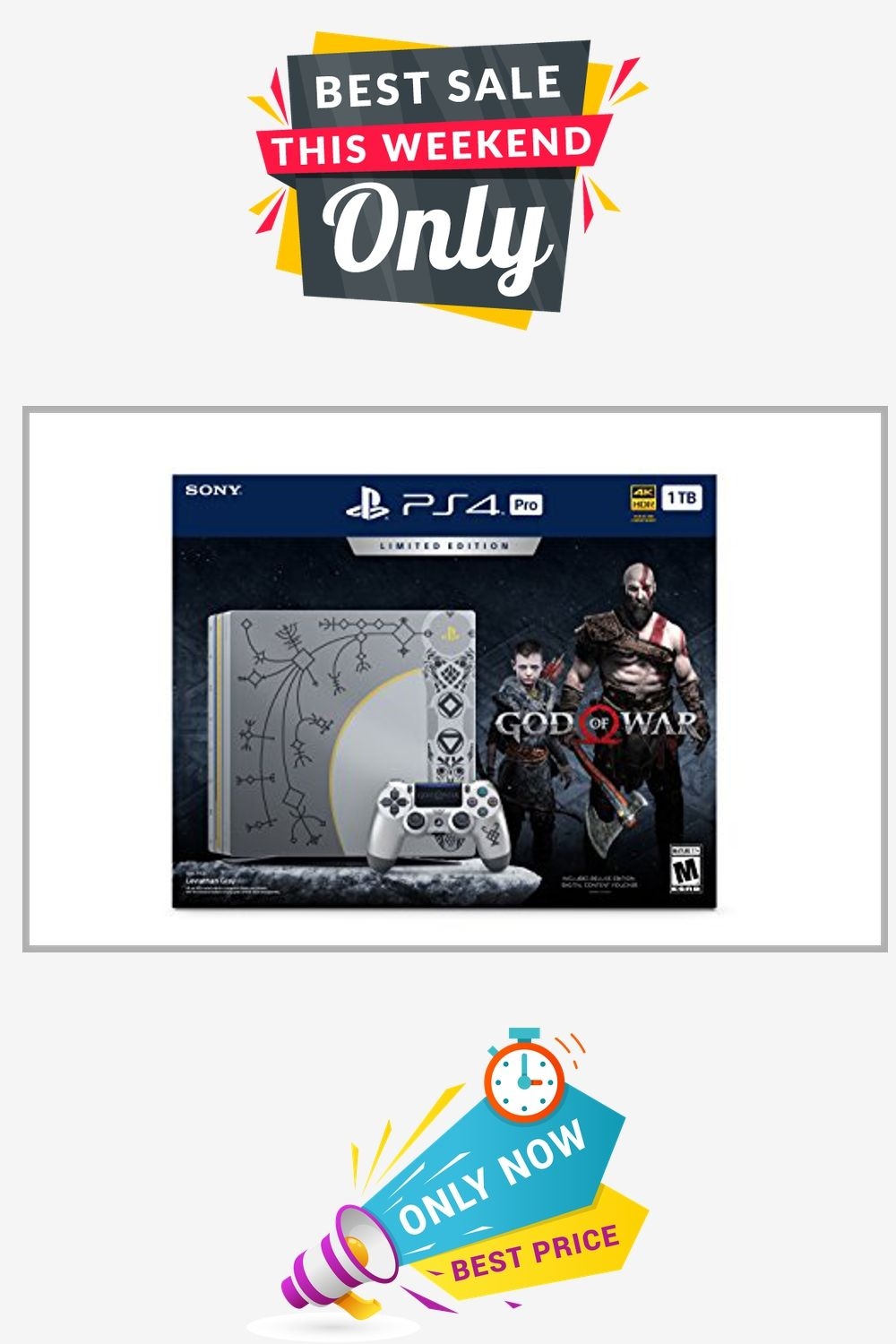 10 Best Ps4 Slim Ps4 Pro Labor Day Deals 2020 Upto 40 Off In 2020 Ps4 Slim Ps4 Pro Ps4