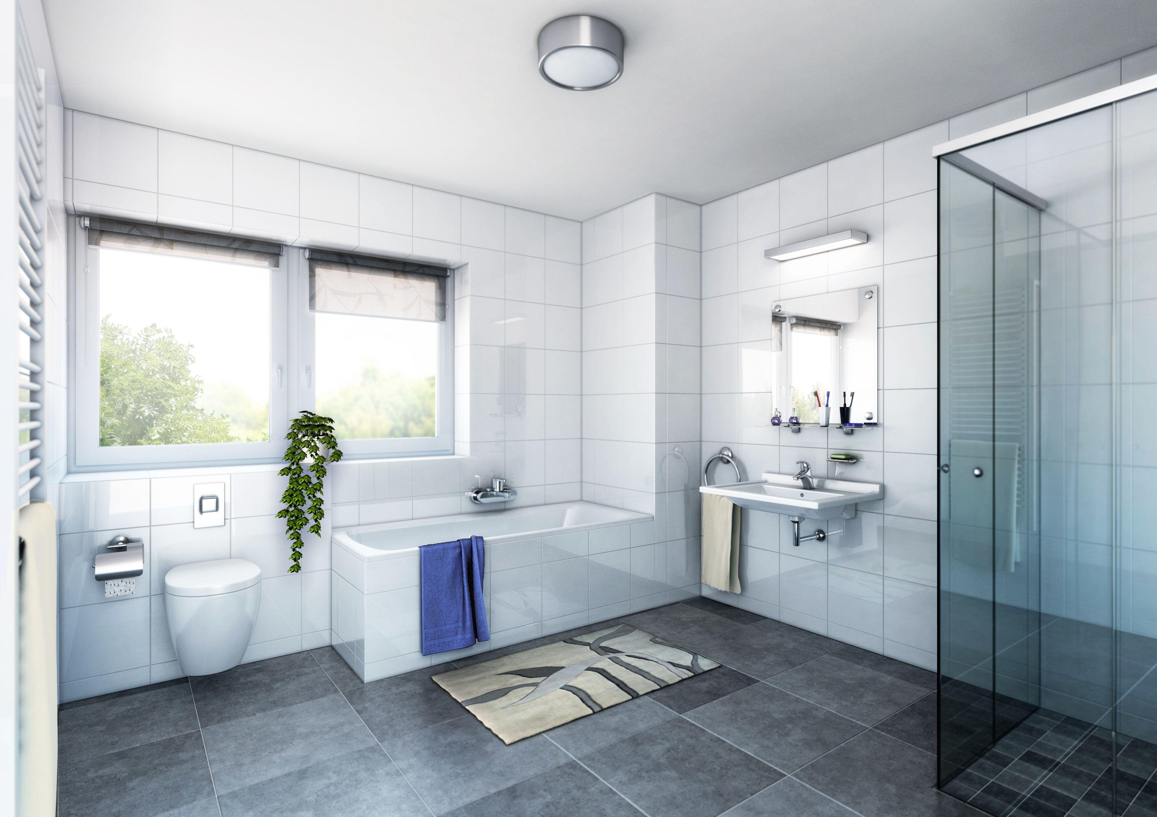 Wohnzimmer Karlsruhe ~ Visualisierung wohnzimmer visualisierung innenraum pinterest
