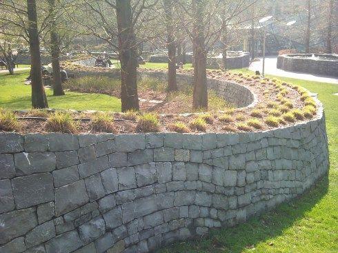 Jubilee Park London With Images Garden Visits Garden Design Garden