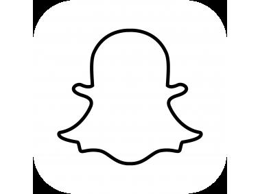 Snapchat Logo Snapchat Logo Snapchat Icon Twitter Logo