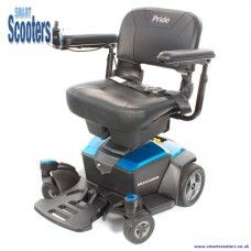 Jazzy Power Chairs Swing Chair For Office The Go From Range Is First Travel To