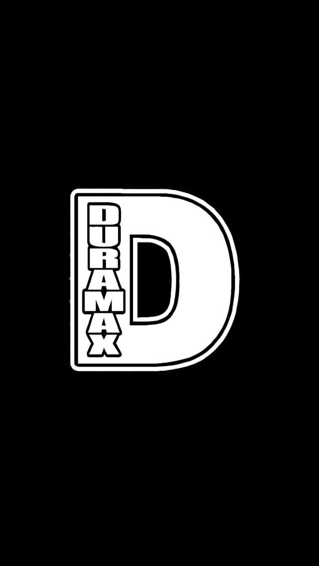 Pin By Cody Jo Olson On Duramax Gaming Logos Logos Duramax