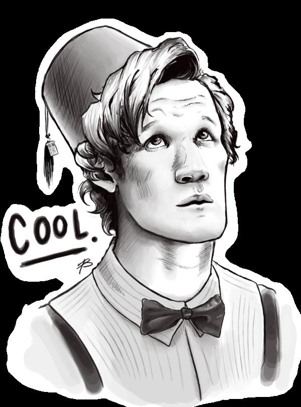 Browse Art Doctor Who Fan Art Doctor Who Art Doctor Who