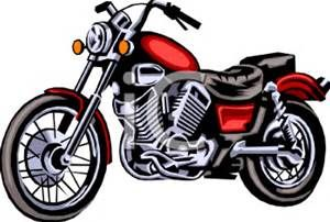 clipart motorcycle images pictures becuo teenagers pinterest rh pinterest com clip art motorcycle pictures clip art motorcycle audio