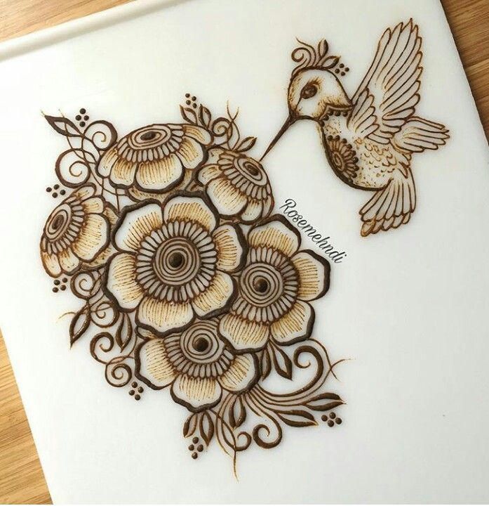 Pin de Rasika Joshi en Mehendi desigens Pinterest Henna