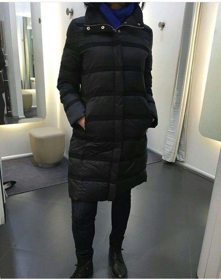 new concept 62eaa 7ecd5 grigio o nero??? scegli il piumino che ti piace di piu ...