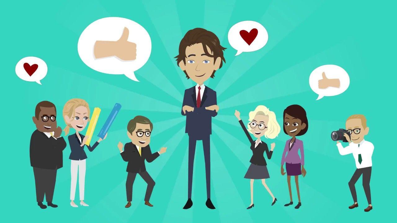 38++ Behavioral health consultants castle rock inspirations