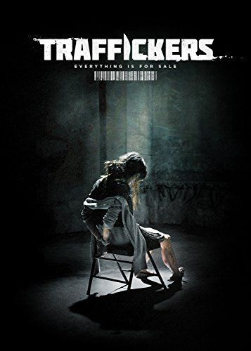 Nonton The Traffickers 2012 Sub Indo Movie Streaming Download Film
