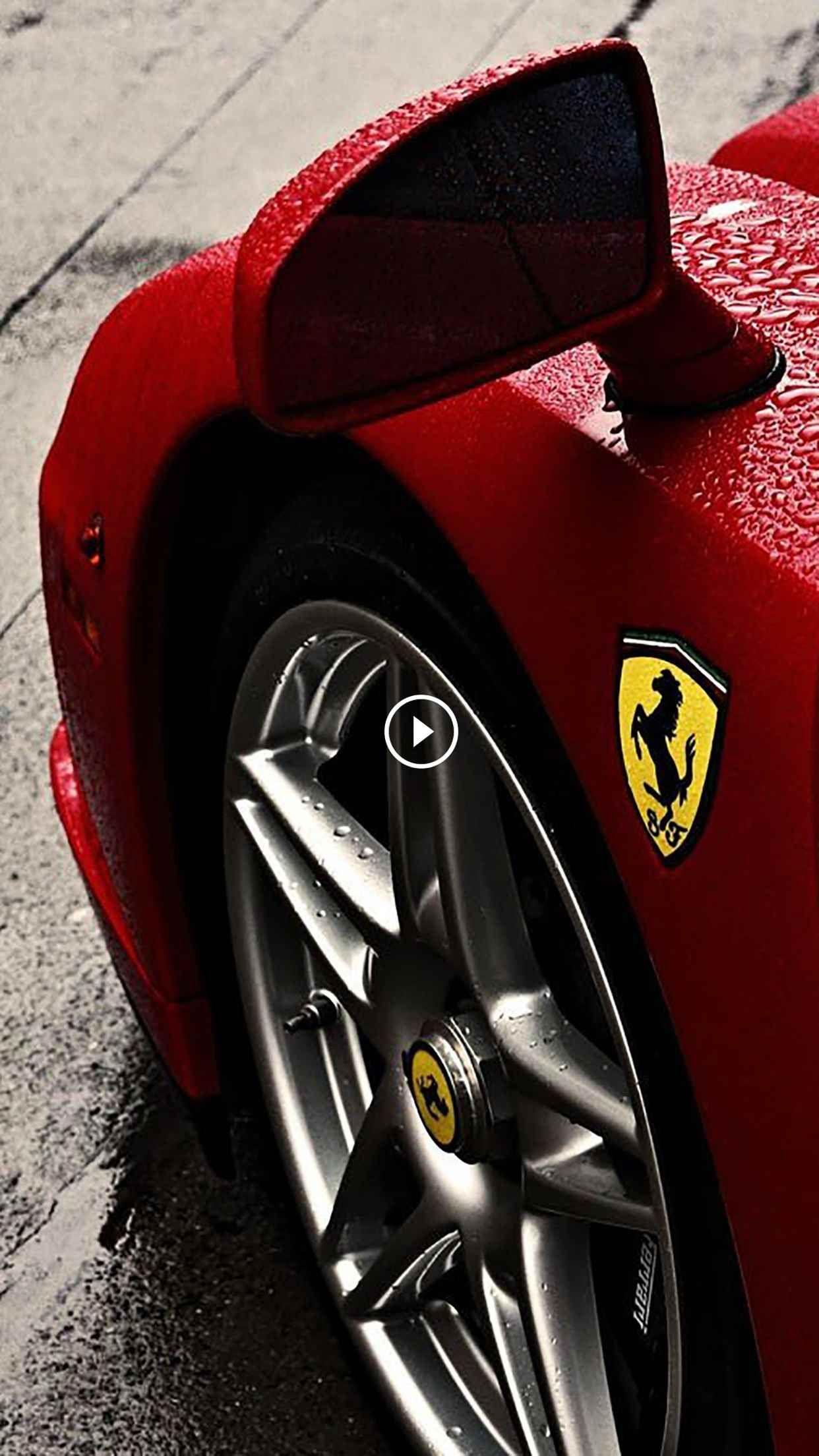 quot,quotgrid_descriptionquotquot[New] The 10 Best Home Decor (with Pictures) - Ferrari Laferrari