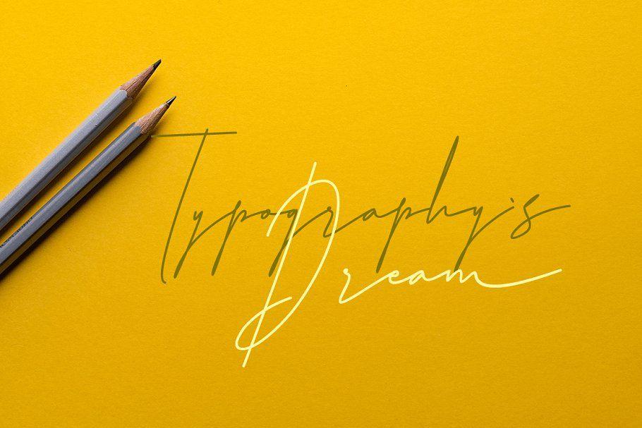 Handwritting Handwritting Script Fonts App Design In 2018
