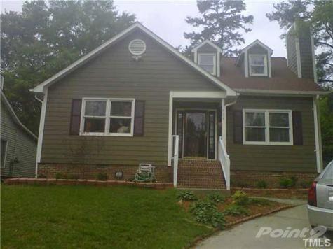 Raleigh Nc Real Estate Homes For Sale Green Vinyl Siding House Exterior Vinyl Siding