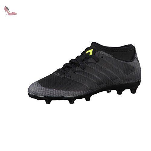 Adidas Ace 16,3 Primemesh FGAG J Chaussures de football