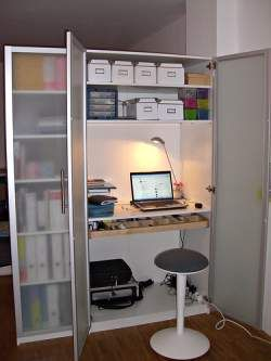 Maximizing Es For Your Office Modular Home