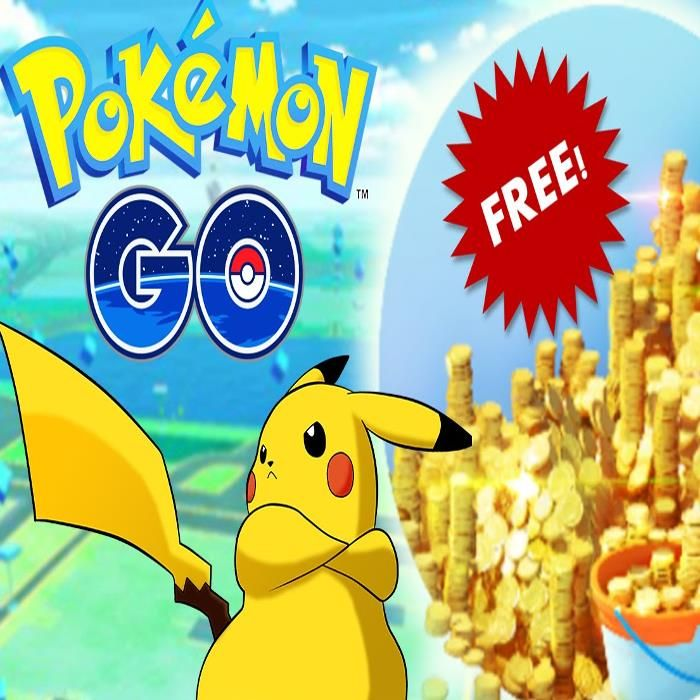 What do you guys do to get PokeCoins? I've heard about this site. Is it working? #WorldOfAsh #PokemonGO #Pokemon    Visit us: http://worldofash.com/
