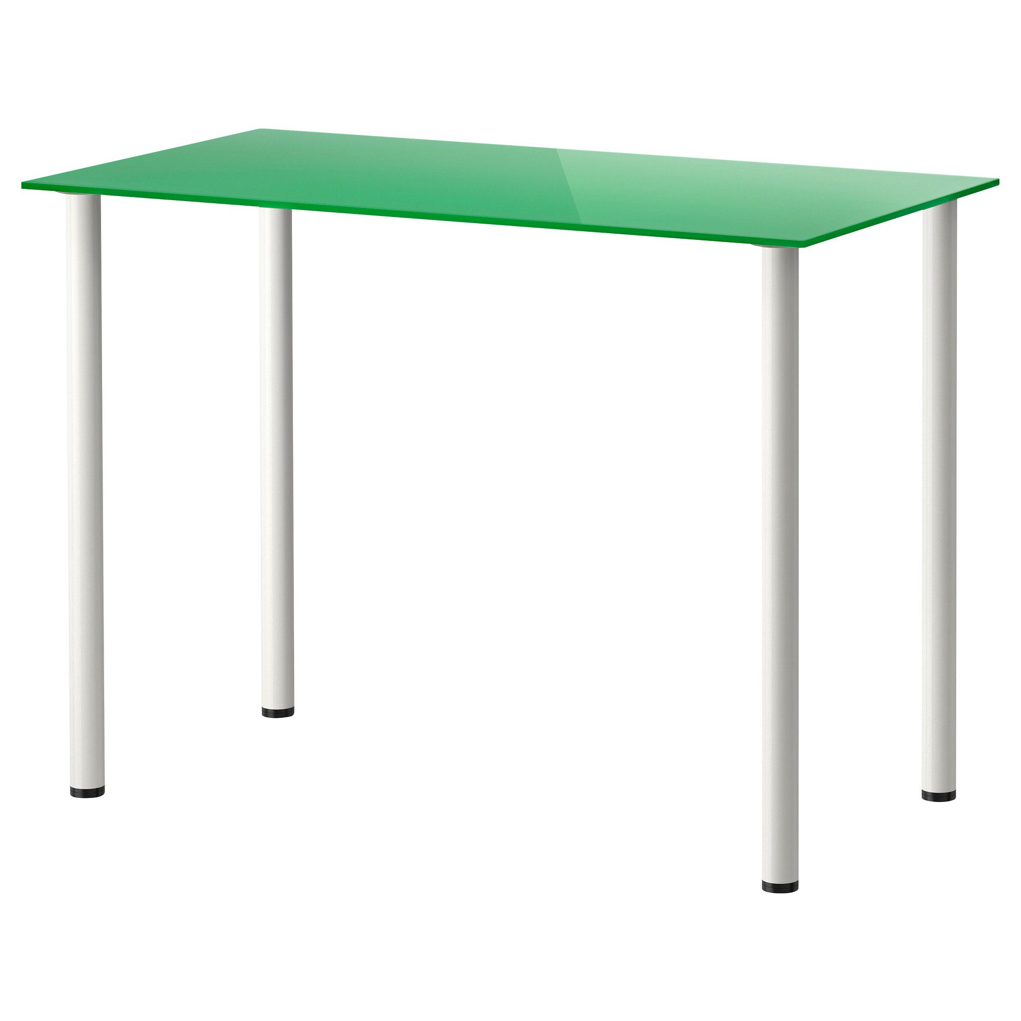 Ikea Us Furniture And Home Furnishings Furniture Furniture Design Modern Ikea Desk Top