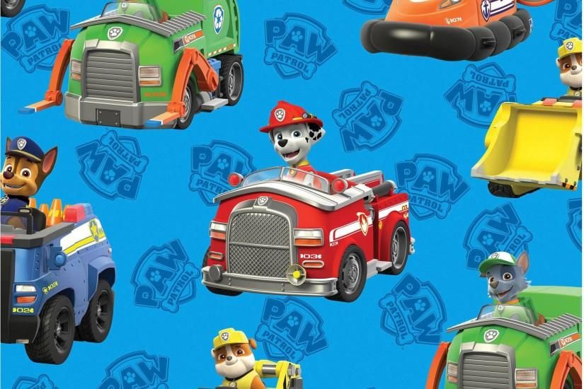 Paw Patrol Background Download Free Wallpapers For Desktop Computers And Smartphones In Any Resolution Free Desktop Wallpaper Desktop Computers Paw Patrol