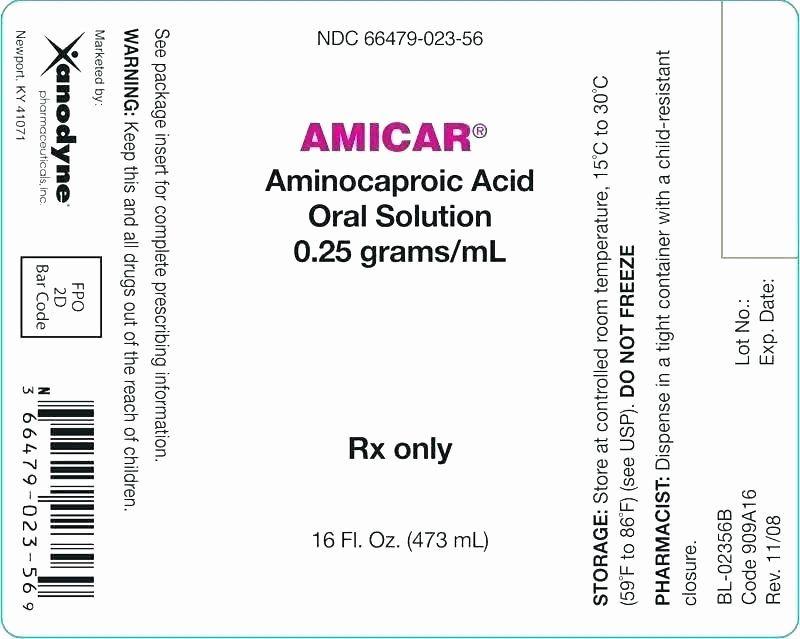 Fake Prescription Label Template Fresh Pharmacy Label Template Label Templates Bottle Label Template Address Label Template Fake prescription label template