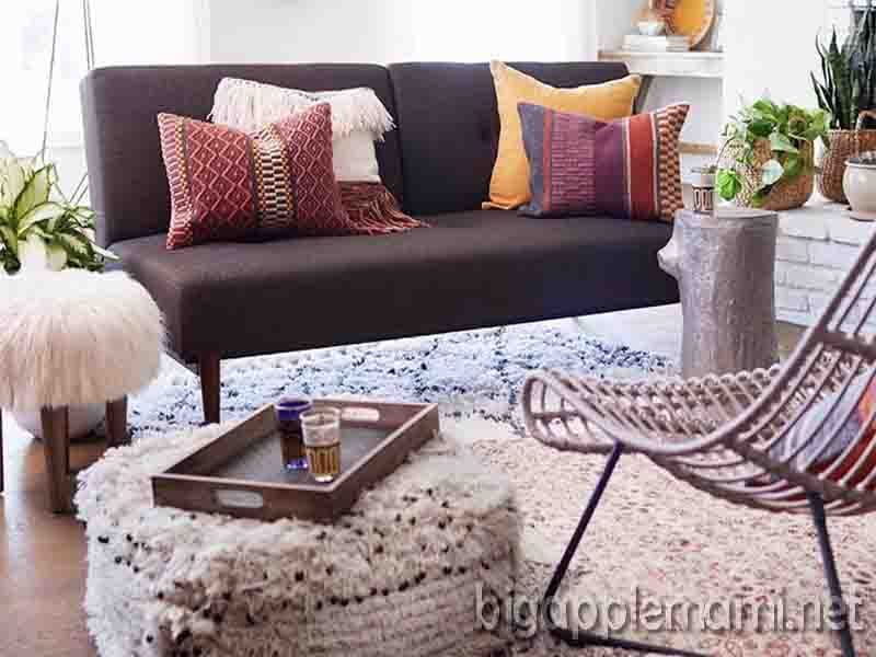 Awesome Best Place To Buy Living Room Furniture  Home Furniture Amusing Discount Living Room Sets Decorating Inspiration