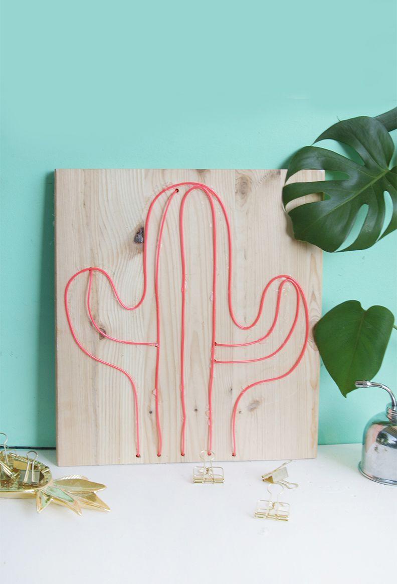 kaktus lampe am besten bild und abcdcffacbcffdaf
