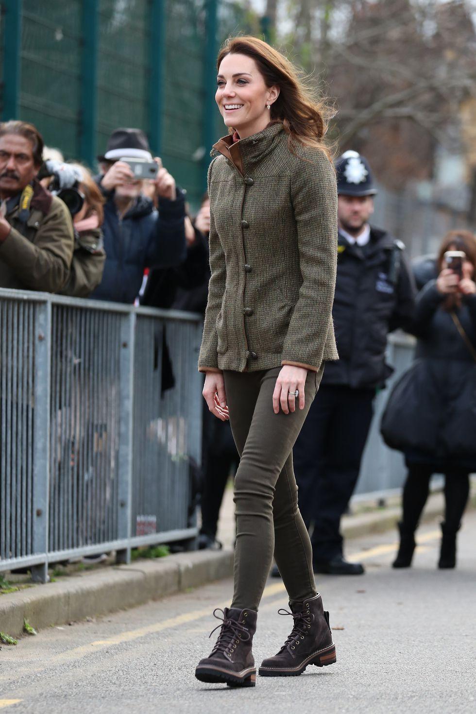 f086b64c FA103FC5-3755-40D4-8C8E-BCEB63BDA1D8 Kate Middleton Latest, Kate Middleton  Outfits