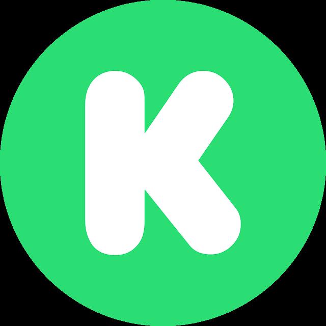Download Logo Kickstarter Svg Eps Png Psd Ai Vector Color Free Logo Kickstarter Svg Eps Png Psd Ai Vector Color Free Art Vecto Color Free Logos Psd