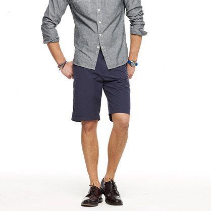 men's navy shorts - Google Search | Dauphin Island | Pinterest ...