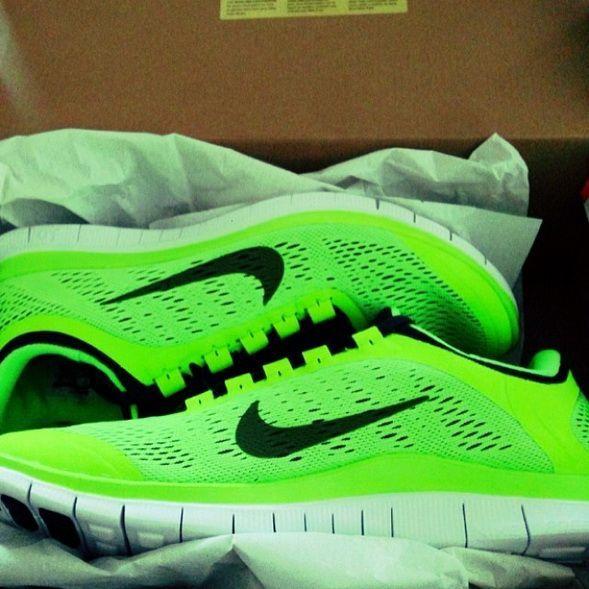 d59d8b39a6f  Running  fitness