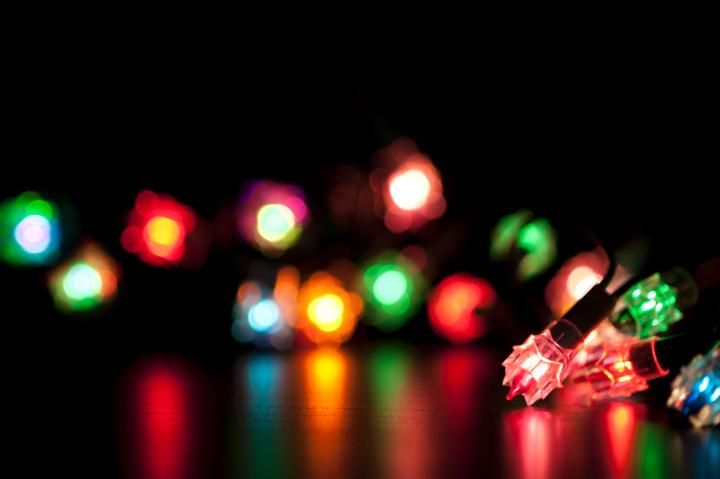 tree_lights.jpg (720×479)