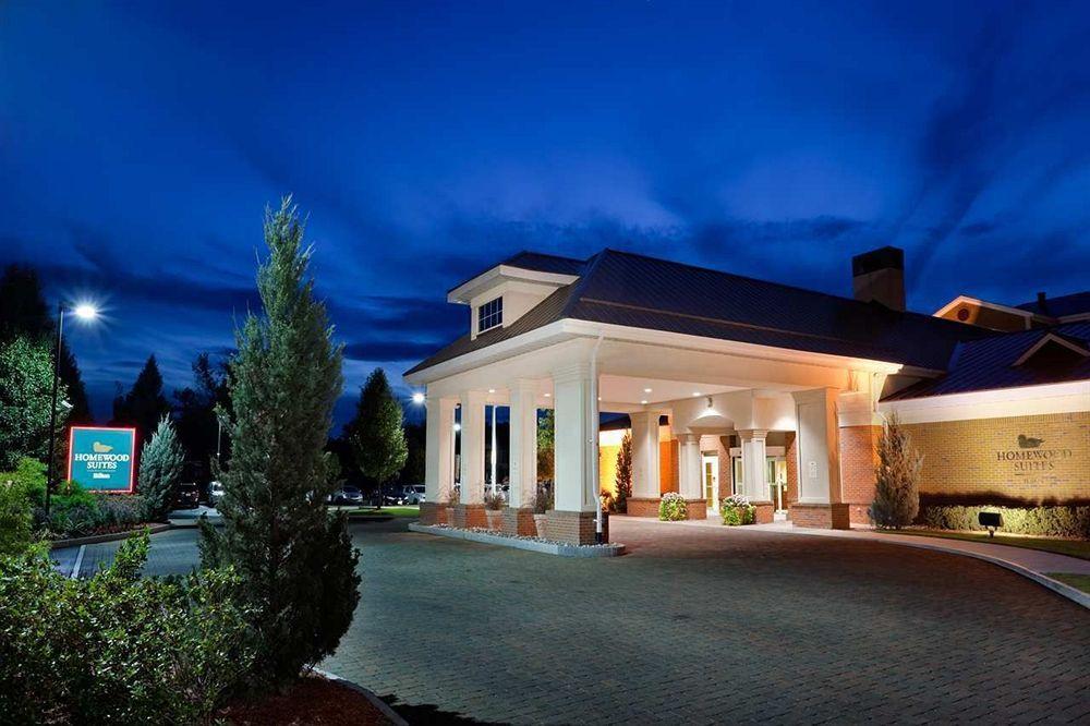 Albany Ga Hotels Hotels In Albany Ga Hotel Albany Ga Www Visitalbanyga Com Stay Hotel Suites