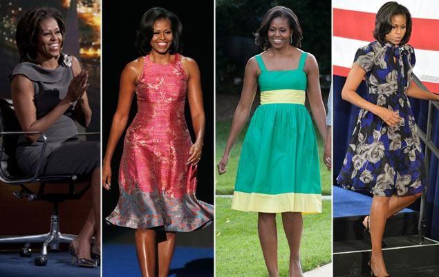 how to dress like obama obama and
