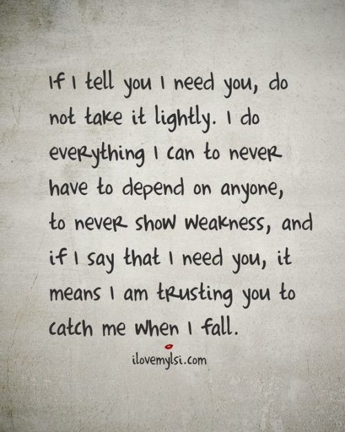 30 Relationship Quotes for Him | Inspiring Sayings | Quotes ...