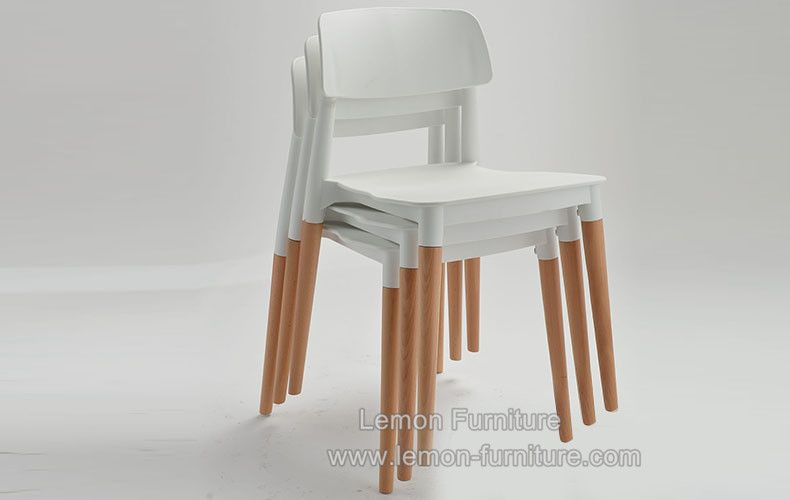 Stacking Chairs Ikea Google Search Chair Home Decor Stacking