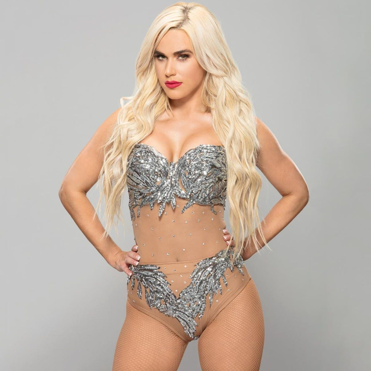 Is a cute Lana (WWE) nudes (75 pics), Instagram