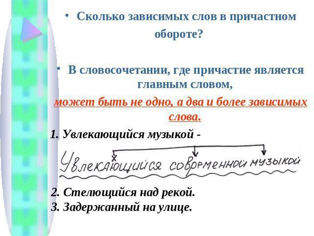 Гдз по французскому языку 6 класс синяя птица селиванова скачать бесплатно без регистрации