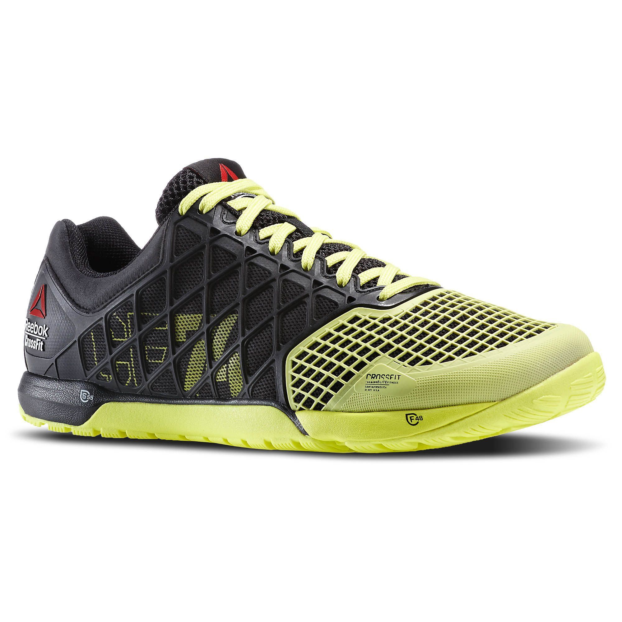 What makes a good running shoe We handpicked the best shoes based on price comfort durability and much more Check our list of top 5 shoes