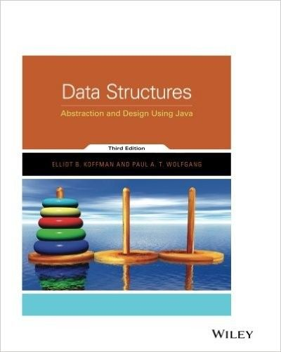 Data structures 3rd edition pdf download e book it ebooks data structures 3rd edition pdf download e book fandeluxe Images