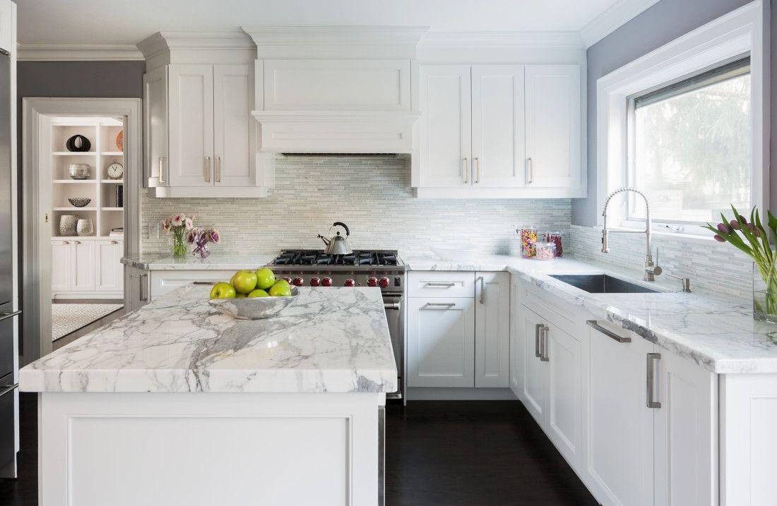 Window above kitchen sink  jodie rosen design  renovate  pinterest  cabinets window and islands