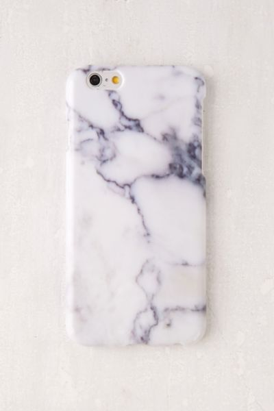 UO Custom iPhone 6/6s Case