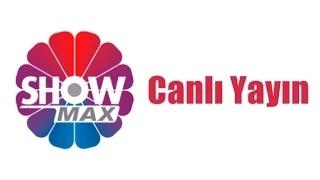 Showmax Tv Canli Yayin Tv Izleme Yay