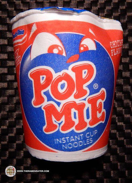 Pop Mie Ayam : 1494:, Indomie, Chicken, Flavour, Noodles, Noodles,, Flavors,