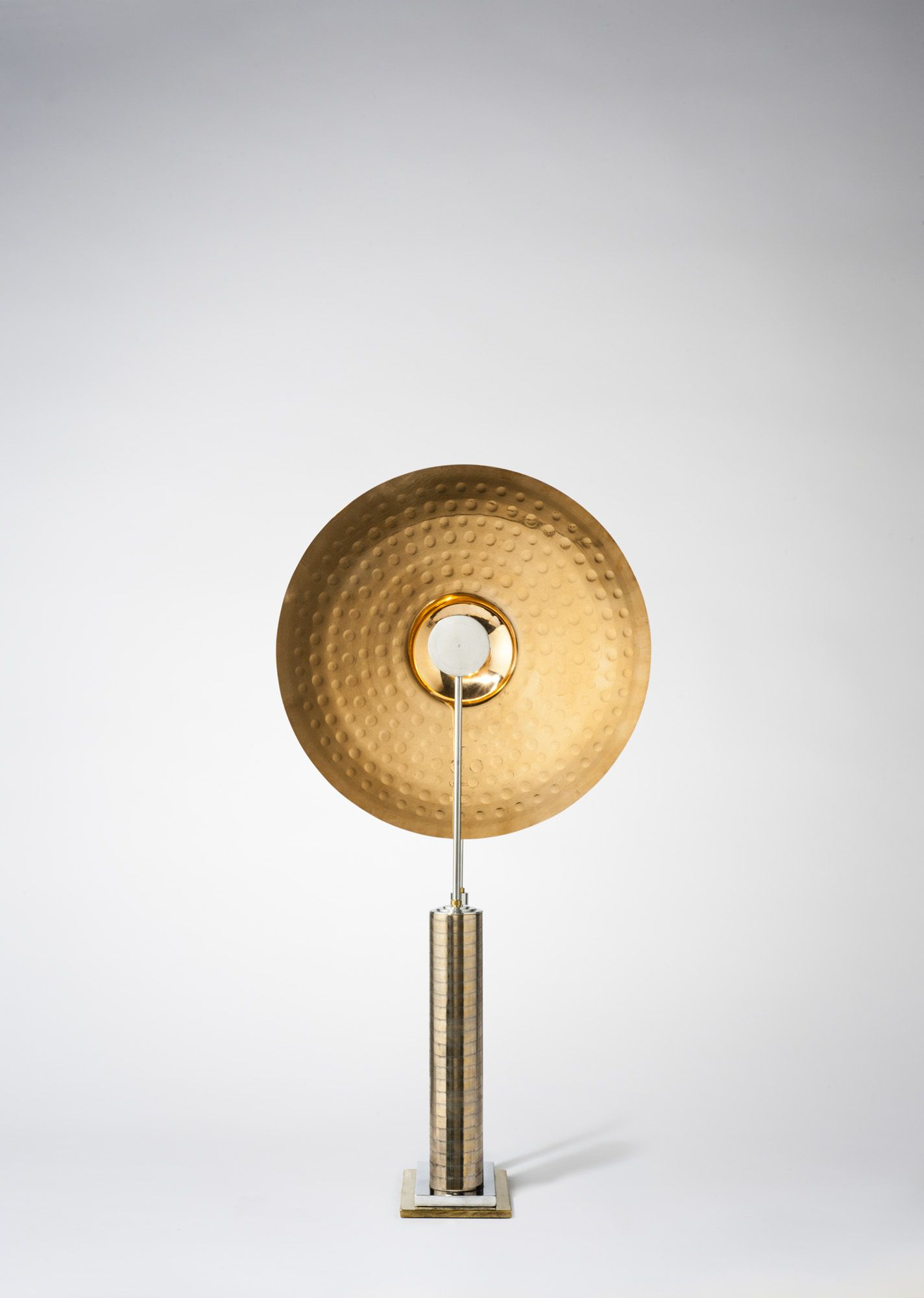 Luminaires d exception signés HISLE Design Conception et
