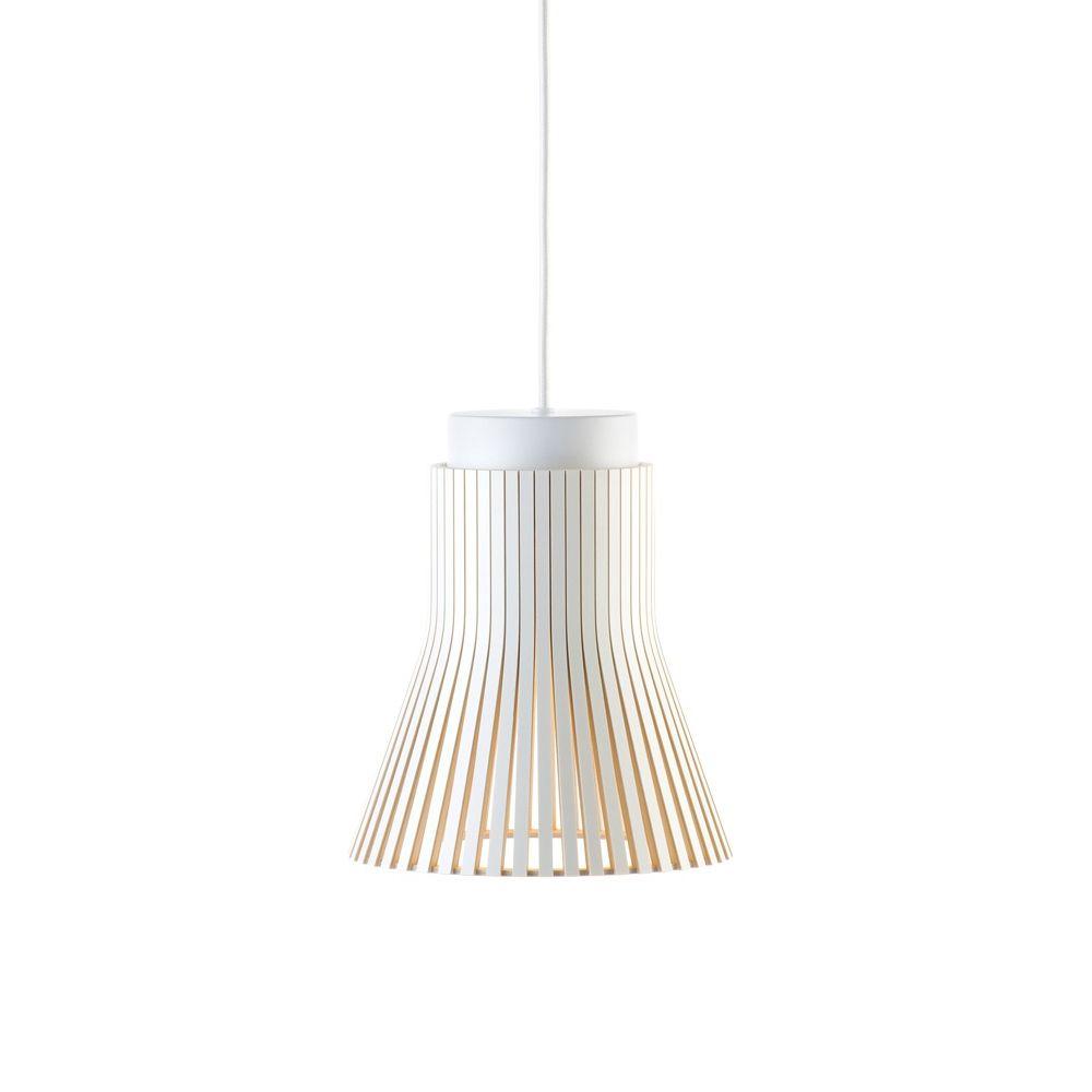 Petite pendant fred international pendant lighting