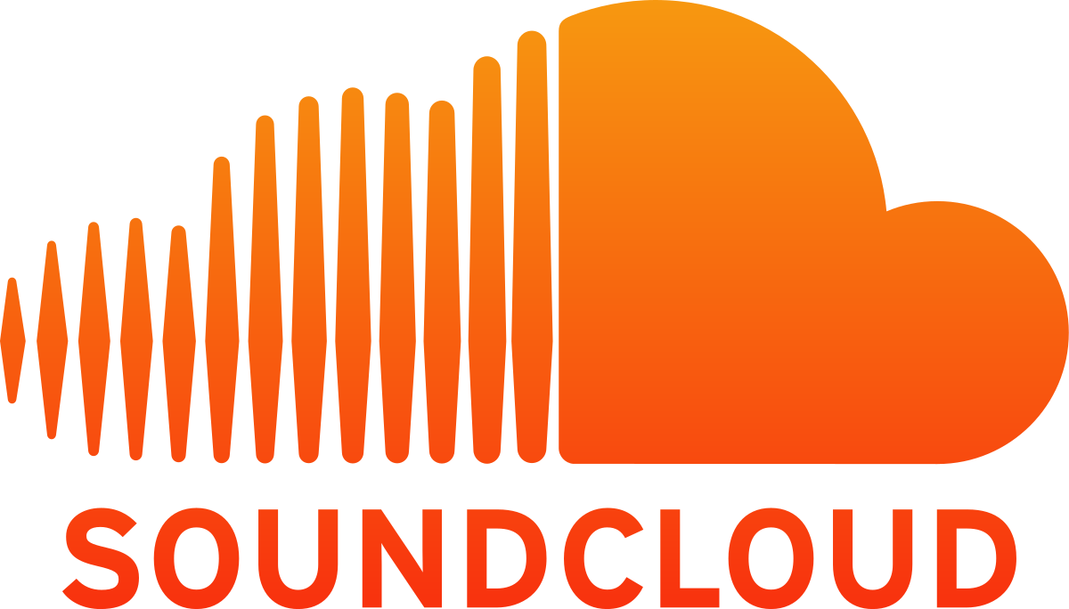 Free Soundcloud Followers Apk