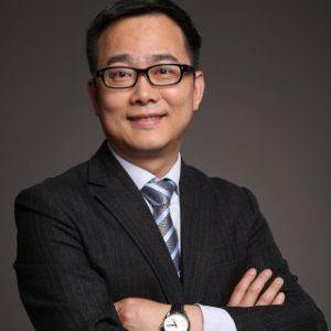 Wolters Kluwer Transport Services eröffnet Standort im Land der Mitte und setzt auf die Expansion in China - http://www.logistik-express.com/wolters-kluwer-transport-services-eroeffnet-standort-im-land-der-mitte-und-setzt-auf-die-expansion-in-china/
