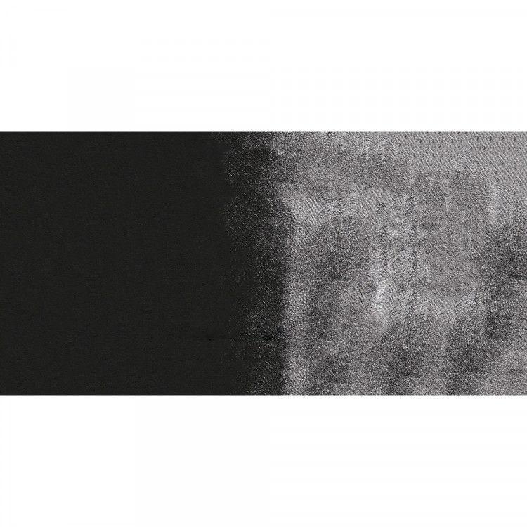 Caligo Safe Wash : Relief Ink : 75ml : Black