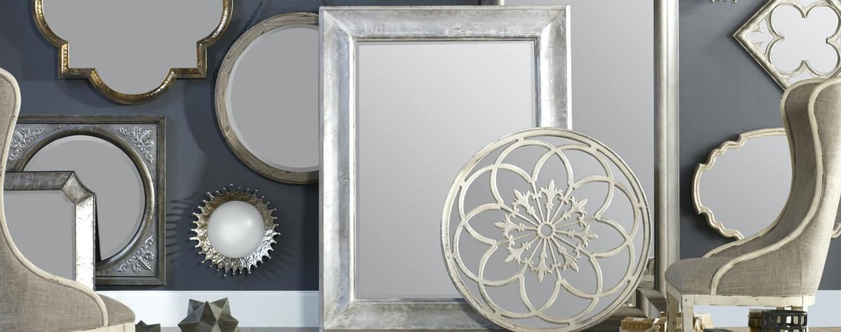 Nicole Miller Mirror Um Size Of Mirrors Home Goods Frame Cobia