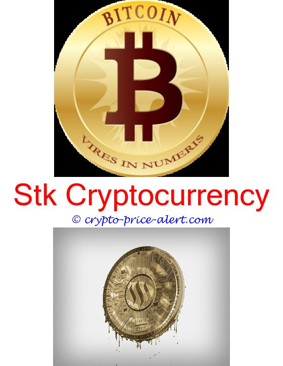 current bitcoin value candlestick chart bitcoin - best bitcoin paper