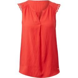 Frühlingsmode für Damen #dressmaxi