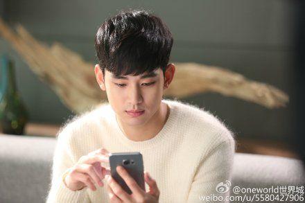 oneworld世界城 's Weibo_Weibo
