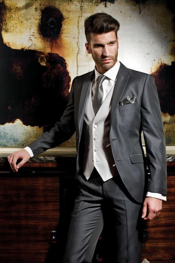 Popular Shiny Tuxedo Buy Cheap Lots From China